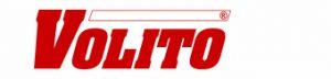 Volito_Logo