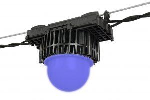 ALIS-V2-IMG-02-Blue-LR